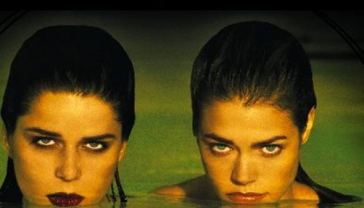 neve campbell wild things